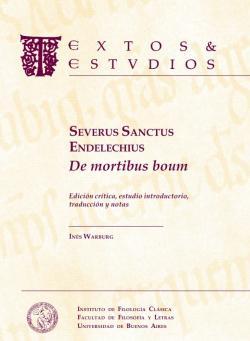 De mortibus boum