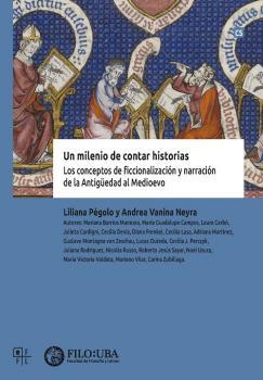 Tensiones literarias e ideológicas en la poesía de Aurelio Prudencio Clemente